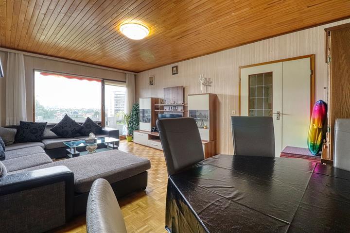 Appartement - Jette - #4136528-2