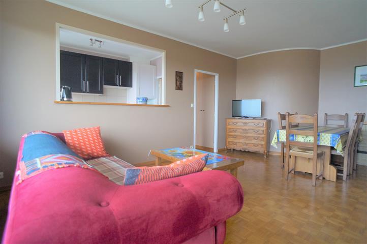 Appartement - Ganshoren - #4137576-2
