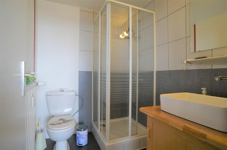 Appartement - Ganshoren - #4137576-10