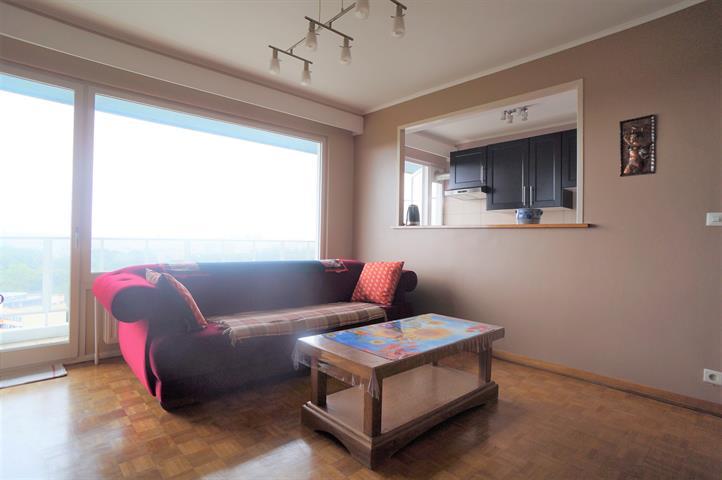 Appartement - Ganshoren - #4137576-5