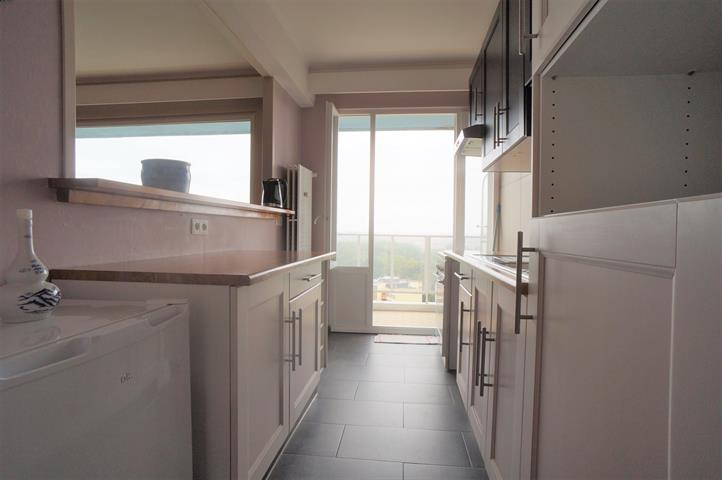 Appartement - Ganshoren - #4137576-6