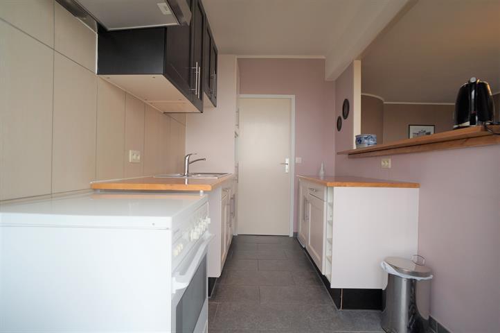 Appartement - Ganshoren - #4137576-7