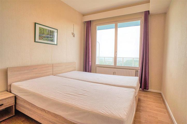Appartement - Ganshoren - #4137576-8