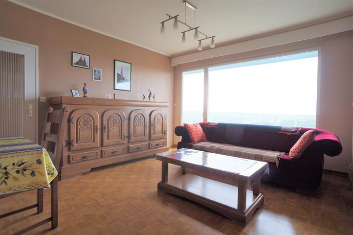 Appartement - Ganshoren - #4137576-0