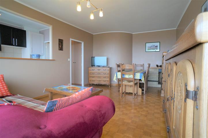 Appartement - Ganshoren - #4137576-3