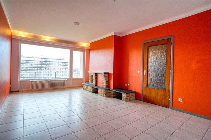 Appartement - Jette - #4138045-0