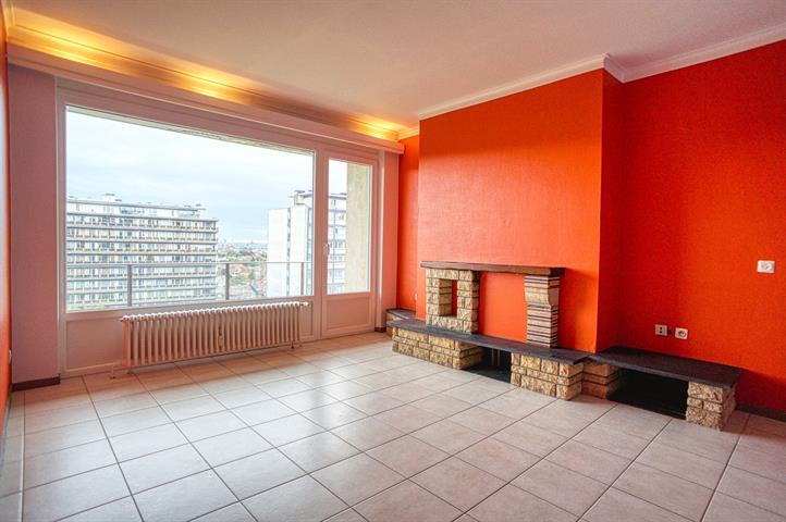 Appartement - Jette - #4138045-2