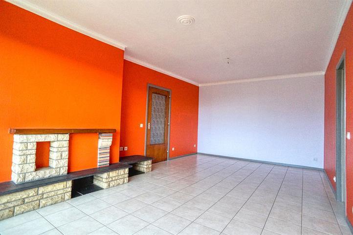 Appartement - Jette - #4138045-3