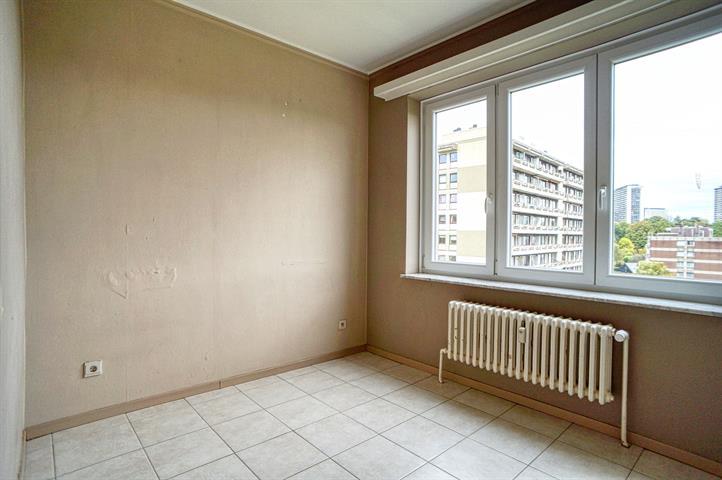 Appartement - Jette - #4138045-8