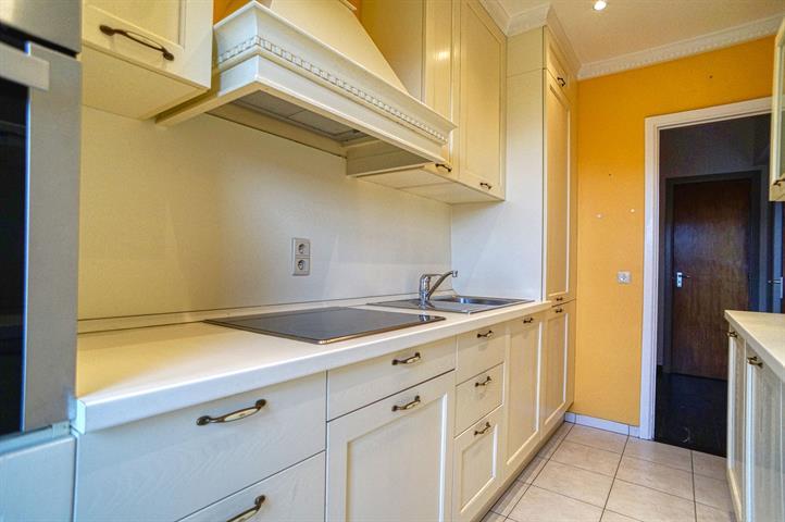 Appartement - Jette - #4138045-4