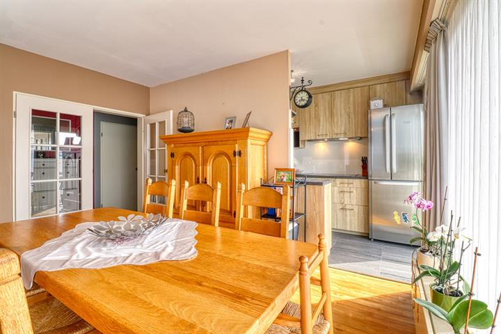 Appartement - Anderlecht - #4147799-4
