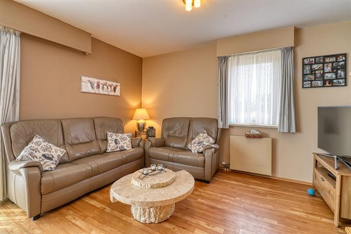Appartement - Anderlecht - #4147799-2
