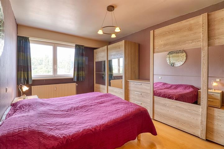 Appartement - Anderlecht - #4147799-9