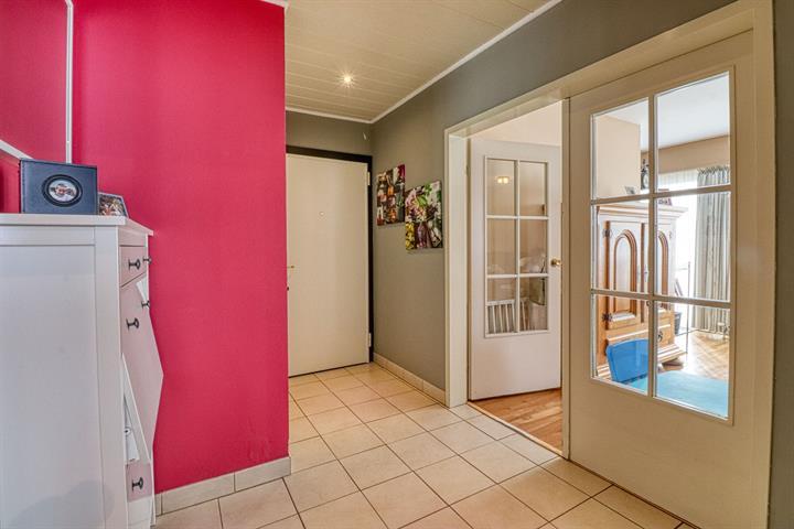 Appartement - Anderlecht - #4147799-14