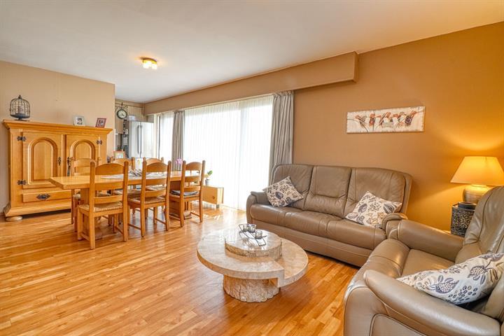 Appartement - Anderlecht - #4147799-3