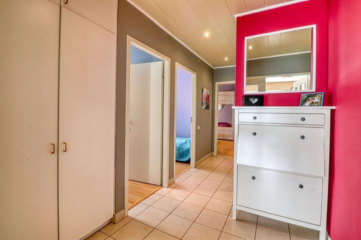 Appartement - Anderlecht - #4147799-8