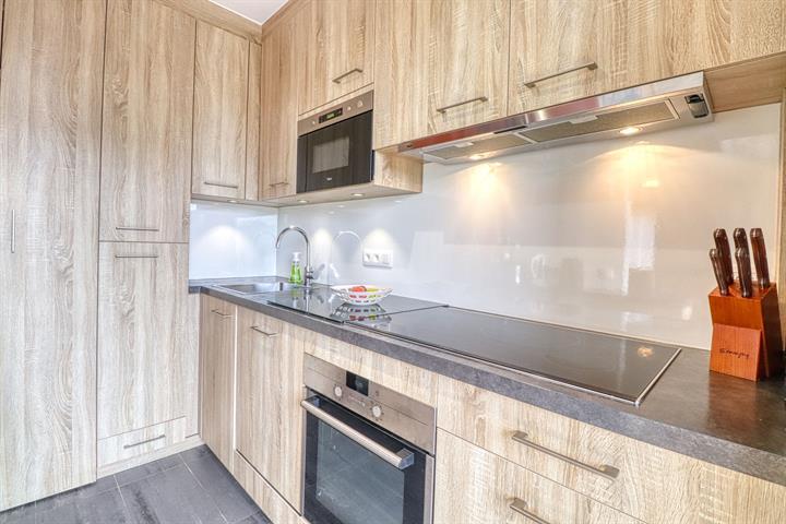 Appartement - Anderlecht - #4147799-6