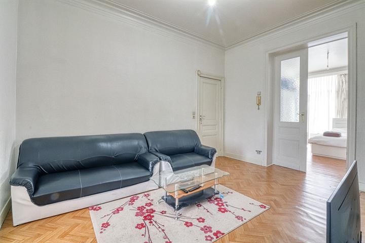 Appartement - Ganshoren - #4174596-7