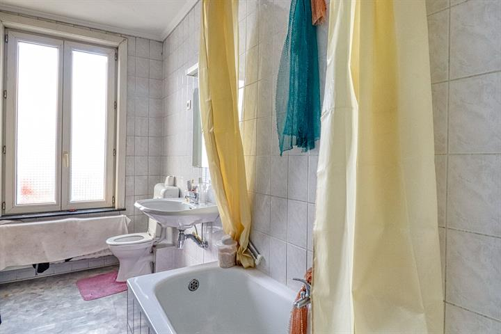 Appartement - Ganshoren - #4174596-12