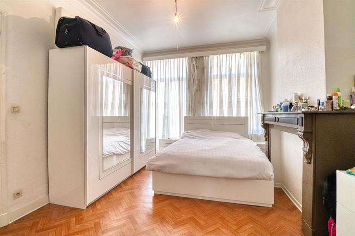 Appartement - Ganshoren - #4174596-3