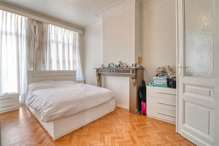Appartement - Ganshoren - #4174596-2