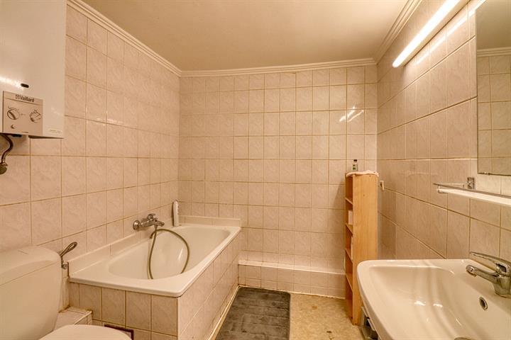 Appartement - Ganshoren - #4174596-18