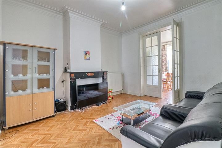 Appartement - Ganshoren - #4174596-5