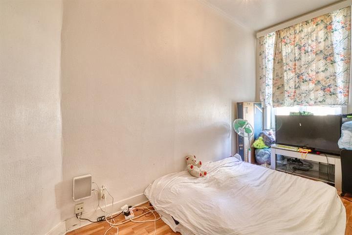 Appartement - Ganshoren - #4174596-4