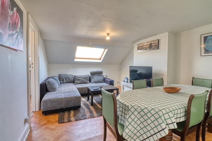 Appartement - Ganshoren - #4174596-16
