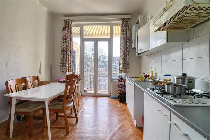 Appartement - Ganshoren - #4174596-8