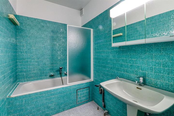 Appartement - Ganshoren - #4192382-14