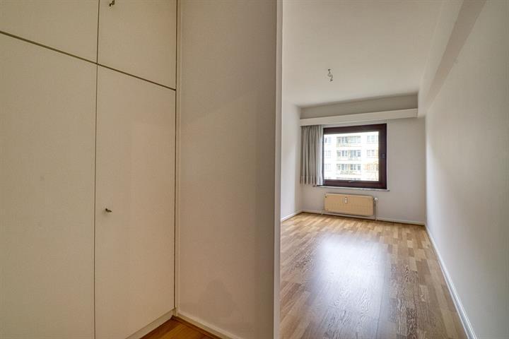 Appartement - Ganshoren - #4192382-10
