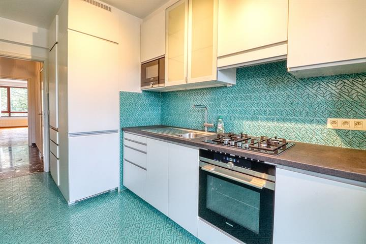 Appartement - Ganshoren - #4192382-8