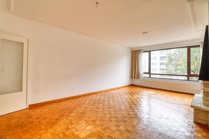 Appartement - Ganshoren - #4192382-4