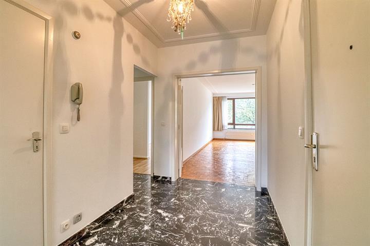 Appartement - Ganshoren - #4192382-9