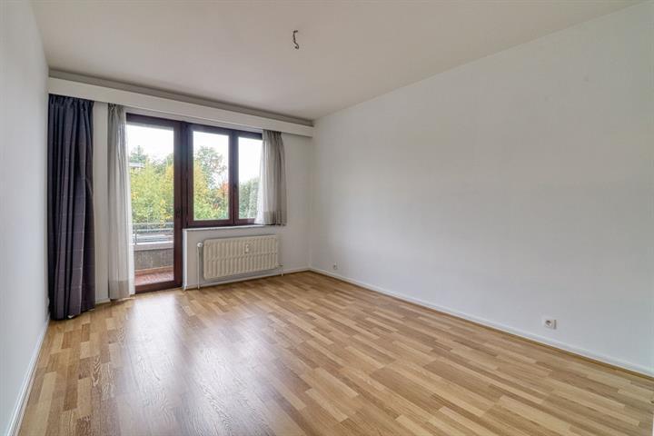 Appartement - Ganshoren - #4192382-12