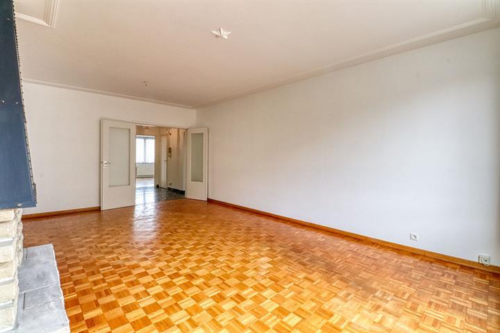 Appartement - Ganshoren - #4192382-2