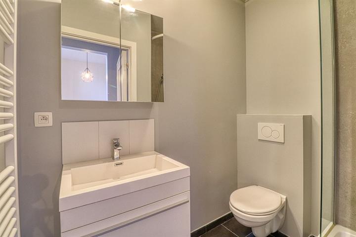 Appartement - Saint-Gilles - #4248829-13
