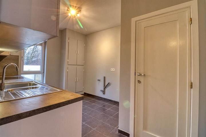 Appartement - Saint-Gilles - #4248829-4