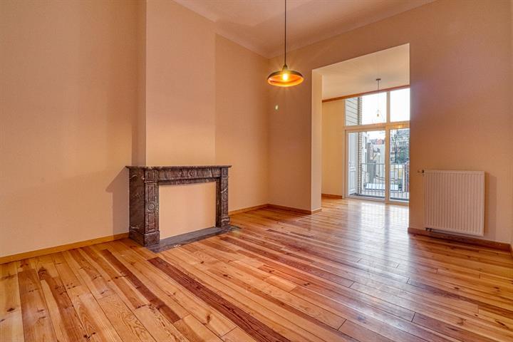 Appartement - Saint-Gilles - #4248829-0