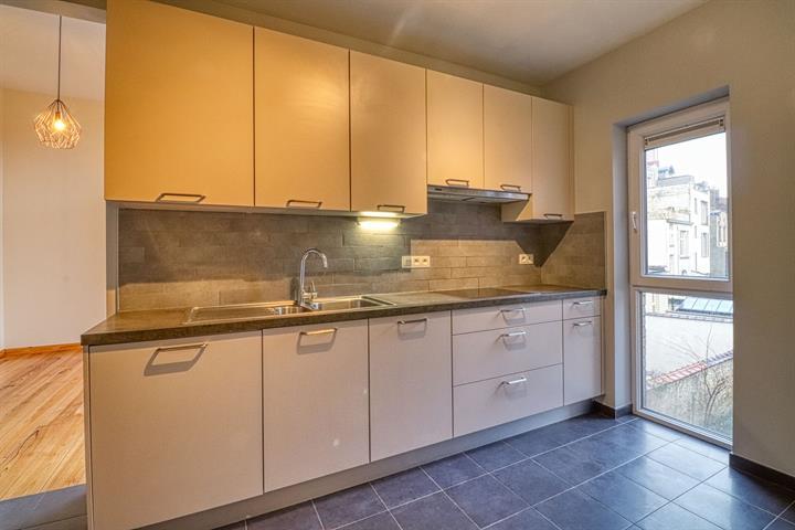 Appartement - Saint-Gilles - #4248829-7