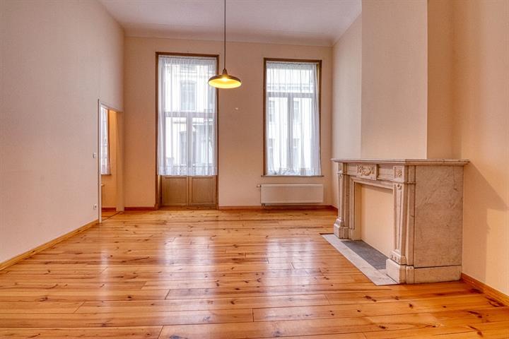 Appartement - Saint-Gilles - #4248829-10