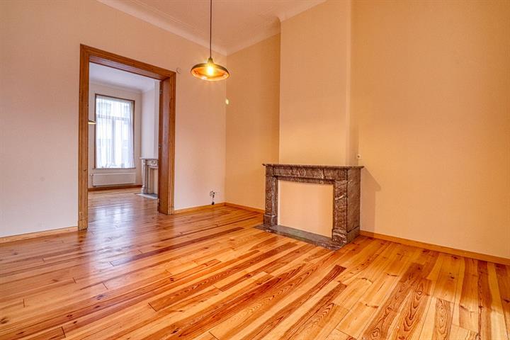 Appartement - Saint-Gilles - #4248829-9