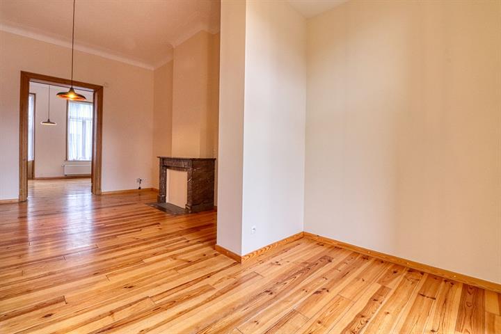 Appartement - Saint-Gilles - #4248829-8