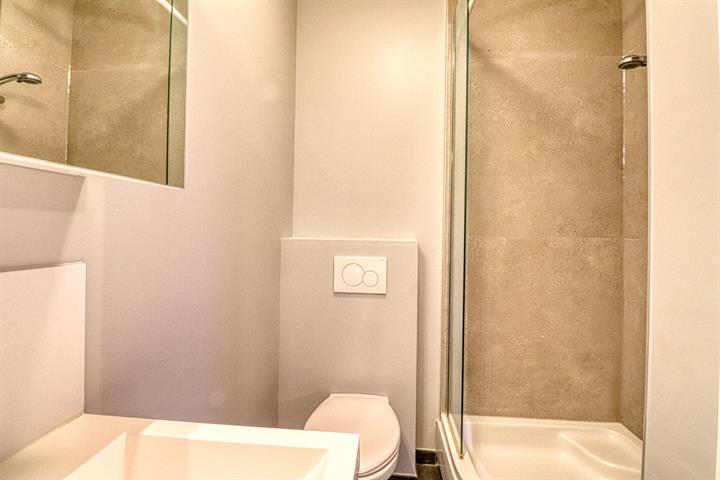 Appartement - Saint-Gilles - #4248829-14