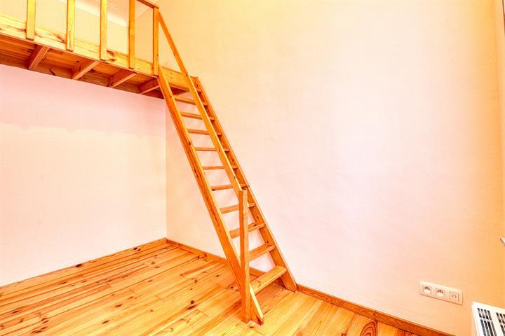 Appartement - Saint-Gilles - #4248829-12