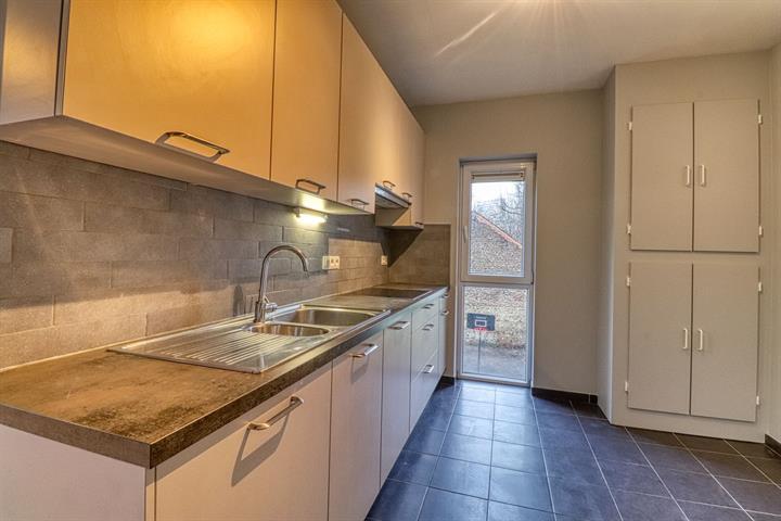 Appartement - Saint-Gilles - #4248829-6
