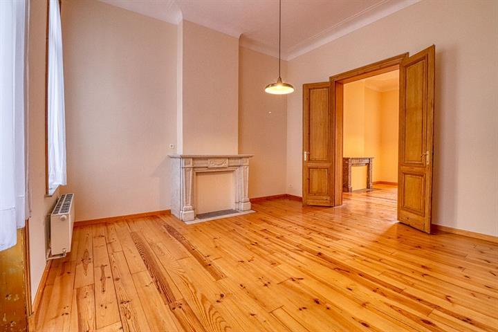 Appartement - Saint-Gilles - #4248829-11