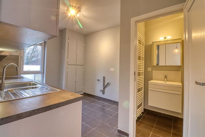 Appartement - Saint-Gilles - #4248829-5