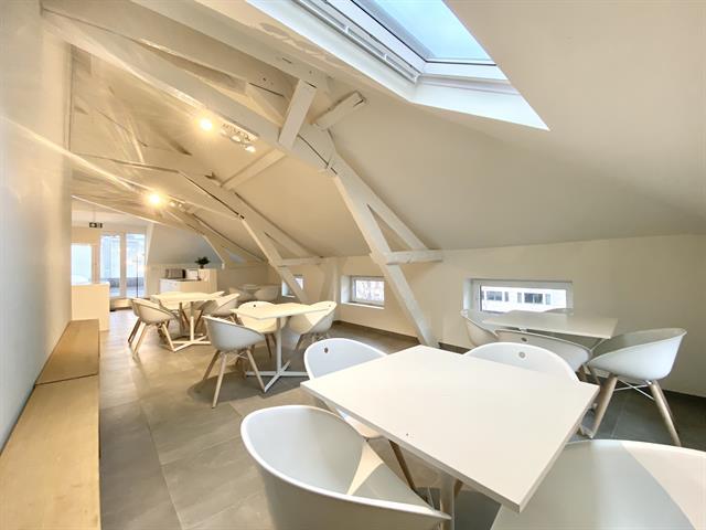 Studio - Bruxelles - #4267904-3